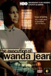 Wanda Jean Allen