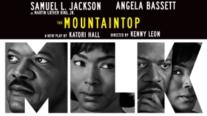 mountaintop-logo