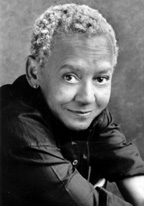 Nikki-Giovanni-by-Marion-Ettlinger1