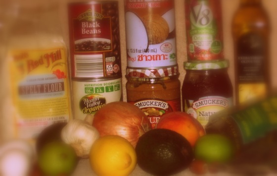 Healthy-Foods1