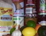 Healthy-Foods3