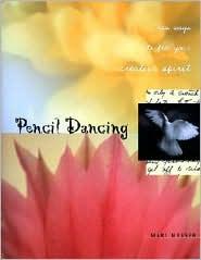 Pencil Dancing