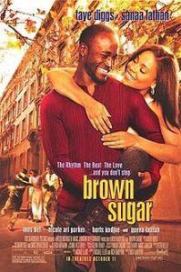 220px-Brown_sugar_poster