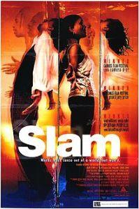 220px-Slam