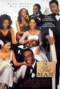 220px-The_Best_Man_(1999_film)_poster