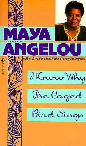 10 Black Womens Book to Film Adaptations NEGRESSION