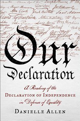 Our Declaration