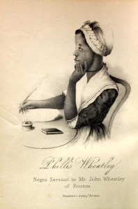 Phillis_wheatley_frontpiece_1834