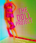 doll project 2