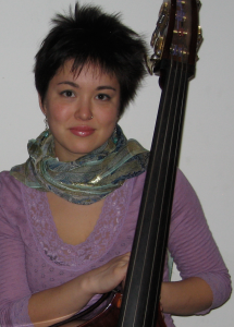Maya Jensen