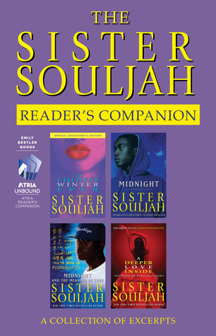 Sister Souljah Reader's Collection