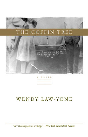 The Coffin Tree