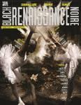 Black Renaissance Noire
