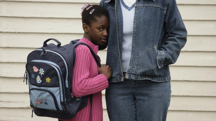 Racial Profiling and Black Girls