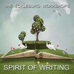Spirit of Writing