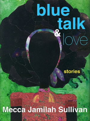 Blue Talk and Love