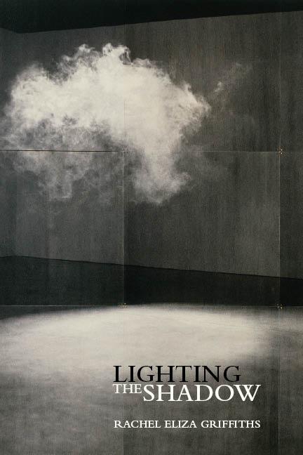 Lighting the Shadow