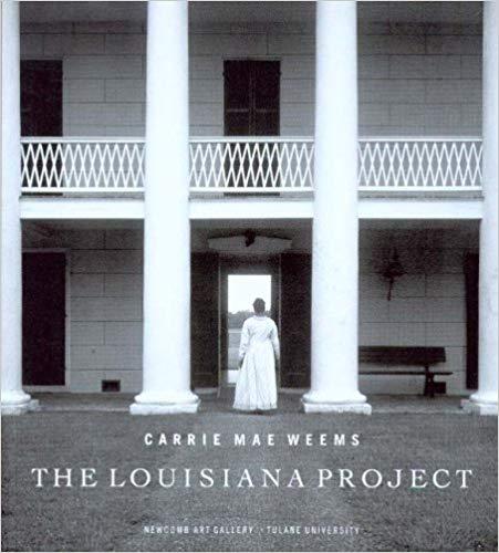 The Louisiana Project