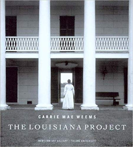 The Louisiana Project