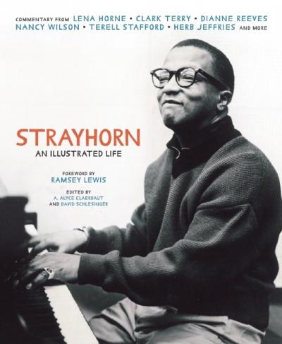 Strayhorn
