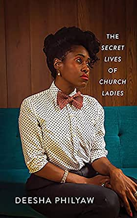 negression | Essential New Black Women's Story Collections